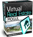 Virtual Real Estate Mogul